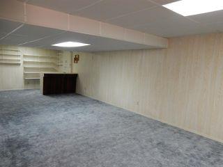 Photo 13: 947 Youville Drive in Edmonton: Zone 29 House Half Duplex for sale : MLS®# E4182684