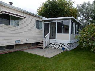 Photo 15: 947 Youville Drive in Edmonton: Zone 29 House Half Duplex for sale : MLS®# E4182684