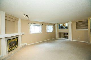 Photo 20: 260 NOTTINGHAM Boulevard: Sherwood Park House for sale : MLS®# E4182785