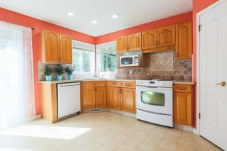 Photo 6: 260 NOTTINGHAM Boulevard: Sherwood Park House for sale : MLS®# E4182785