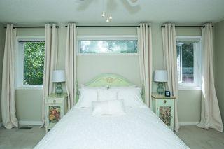 Photo 12: 260 NOTTINGHAM Boulevard: Sherwood Park House for sale : MLS®# E4182785