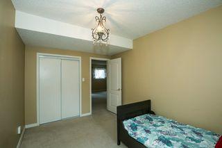 Photo 21: 260 NOTTINGHAM Boulevard: Sherwood Park House for sale : MLS®# E4182785