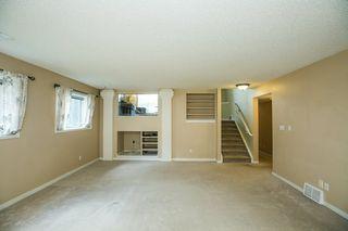 Photo 18: 260 NOTTINGHAM Boulevard: Sherwood Park House for sale : MLS®# E4182785