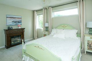 Photo 10: 260 NOTTINGHAM Boulevard: Sherwood Park House for sale : MLS®# E4182785