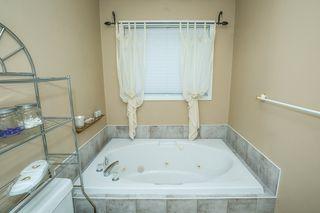 Photo 13: 260 NOTTINGHAM Boulevard: Sherwood Park House for sale : MLS®# E4182785
