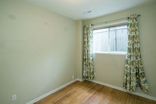 Photo 22: 260 NOTTINGHAM Boulevard: Sherwood Park House for sale : MLS®# E4182785