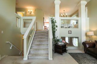 Photo 2: 260 NOTTINGHAM Boulevard: Sherwood Park House for sale : MLS®# E4182785