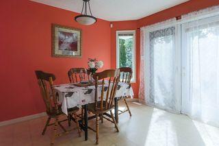 Photo 8: 260 NOTTINGHAM Boulevard: Sherwood Park House for sale : MLS®# E4182785