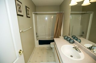 Photo 17: 260 NOTTINGHAM Boulevard: Sherwood Park House for sale : MLS®# E4182785