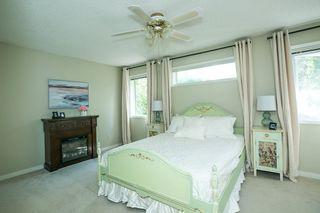 Photo 9: 260 NOTTINGHAM Boulevard: Sherwood Park House for sale : MLS®# E4182785