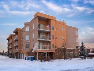Main Photo: 304 680 Mathias Avenue in Winnipeg: Garden City Condominium for sale (4F)  : MLS®# 202000774
