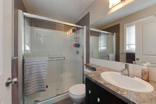 Photo 13: 8 13810 166 Avenue in Edmonton: Zone 27 Townhouse for sale : MLS®# E4192597