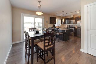 Photo 6: 8 13810 166 Avenue in Edmonton: Zone 27 Townhouse for sale : MLS®# E4192597