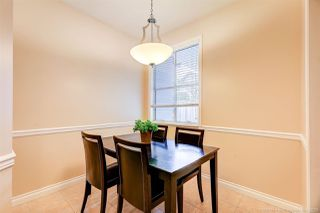 Photo 8: 36 7695 ST. ALBANS Road in Richmond: Brighouse South Townhouse for sale : MLS®# R2448263
