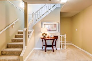 Photo 9: 36 7695 ST. ALBANS Road in Richmond: Brighouse South Townhouse for sale : MLS®# R2448263
