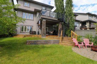 Photo 5:  in Edmonton: Zone 56 House for sale : MLS®# E4198266