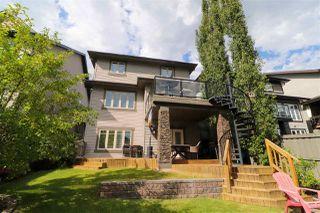 Photo 6:  in Edmonton: Zone 56 House for sale : MLS®# E4198266