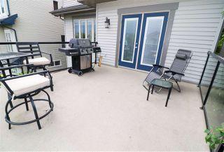 Photo 11:  in Edmonton: Zone 56 House for sale : MLS®# E4198266