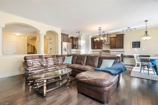 Photo 20:  in Edmonton: Zone 56 House for sale : MLS®# E4198266