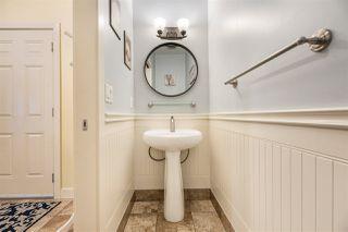 Photo 27:  in Edmonton: Zone 56 House for sale : MLS®# E4198266