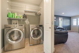 Photo 39:  in Edmonton: Zone 56 House for sale : MLS®# E4198266
