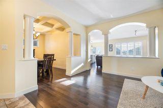 Photo 15:  in Edmonton: Zone 56 House for sale : MLS®# E4198266
