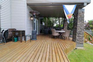 Photo 10:  in Edmonton: Zone 56 House for sale : MLS®# E4198266