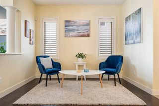 Photo 16:  in Edmonton: Zone 56 House for sale : MLS®# E4198266