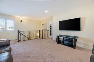 Photo 30:  in Edmonton: Zone 56 House for sale : MLS®# E4198266
