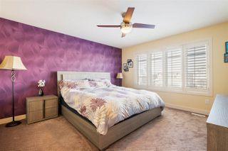 Photo 32:  in Edmonton: Zone 56 House for sale : MLS®# E4198266