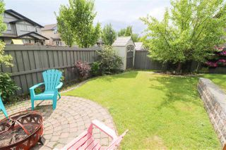 Photo 8:  in Edmonton: Zone 56 House for sale : MLS®# E4198266
