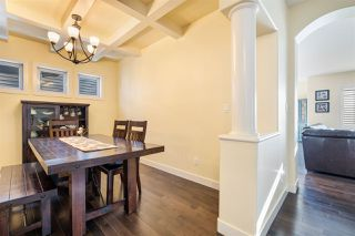 Photo 17:  in Edmonton: Zone 56 House for sale : MLS®# E4198266