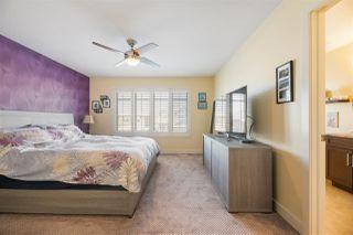 Photo 33:  in Edmonton: Zone 56 House for sale : MLS®# E4198266