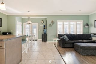 Photo 46:  in Edmonton: Zone 56 House for sale : MLS®# E4198266