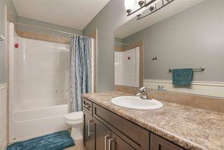 Photo 40:  in Edmonton: Zone 56 House for sale : MLS®# E4198266