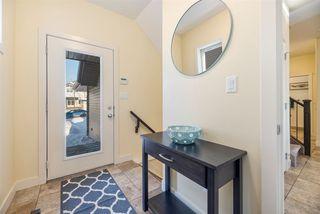 Photo 13:  in Edmonton: Zone 56 House for sale : MLS®# E4198266