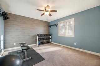 Photo 38:  in Edmonton: Zone 56 House for sale : MLS®# E4198266