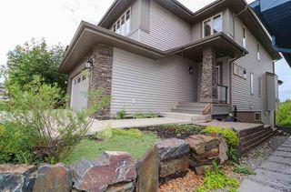 Photo 4:  in Edmonton: Zone 56 House for sale : MLS®# E4198266