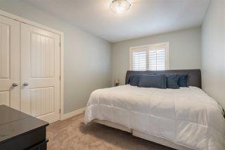 Photo 37:  in Edmonton: Zone 56 House for sale : MLS®# E4198266