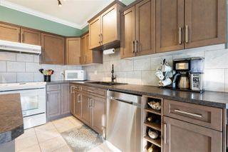 Photo 45:  in Edmonton: Zone 56 House for sale : MLS®# E4198266