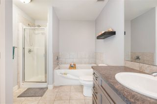 Photo 49:  in Edmonton: Zone 56 House for sale : MLS®# E4198266
