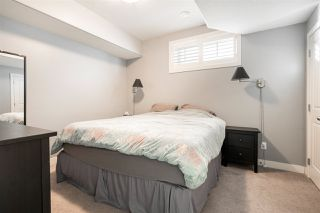 Photo 48:  in Edmonton: Zone 56 House for sale : MLS®# E4198266