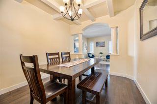 Photo 18:  in Edmonton: Zone 56 House for sale : MLS®# E4198266
