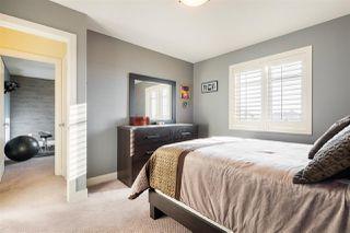 Photo 41:  in Edmonton: Zone 56 House for sale : MLS®# E4198266
