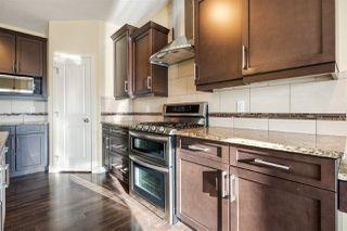 Photo 26:  in Edmonton: Zone 56 House for sale : MLS®# E4198266
