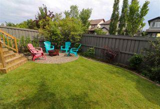 Photo 7:  in Edmonton: Zone 56 House for sale : MLS®# E4198266