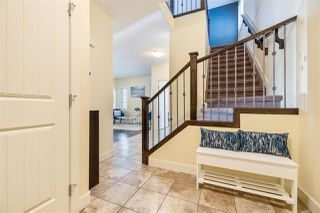 Photo 28:  in Edmonton: Zone 56 House for sale : MLS®# E4198266