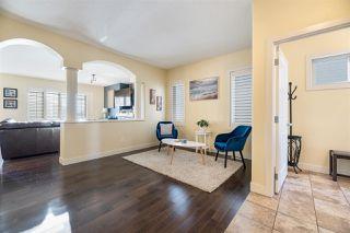 Photo 14:  in Edmonton: Zone 56 House for sale : MLS®# E4198266