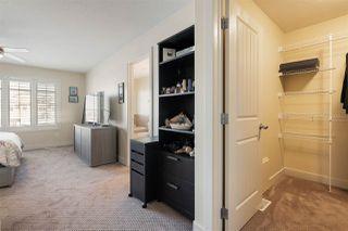 Photo 34:  in Edmonton: Zone 56 House for sale : MLS®# E4198266
