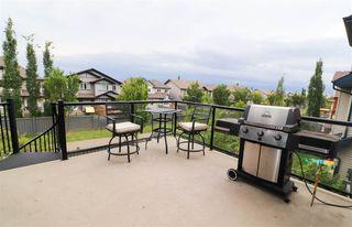 Photo 12:  in Edmonton: Zone 56 House for sale : MLS®# E4198266